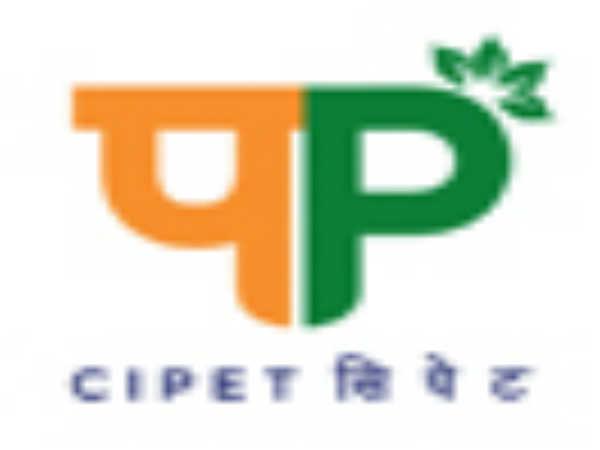 CIPET Recruitment 2020: Tech & Non-Tech