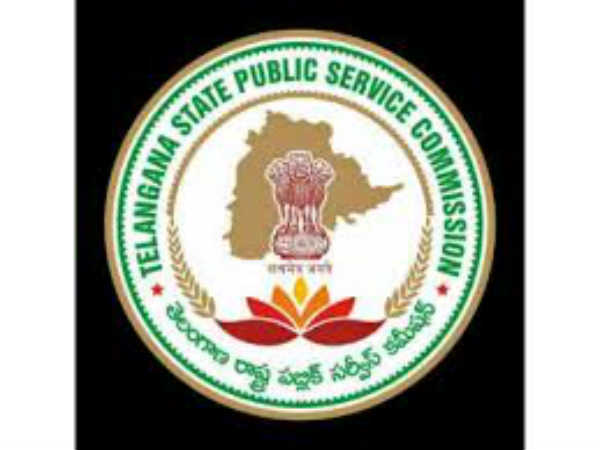 TSPSC Notification: 93 Managers Post