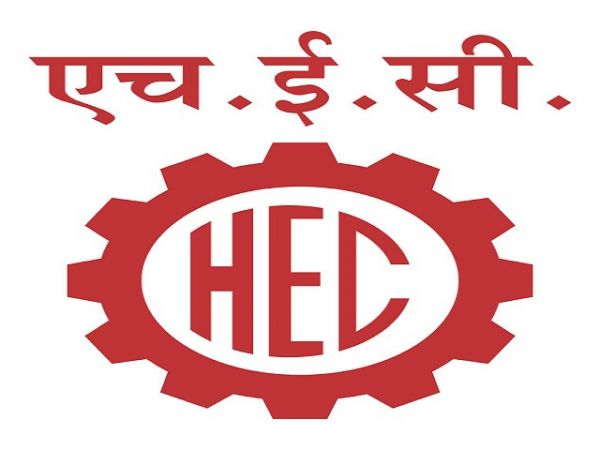 HEC Ltd: Graduate & Technician Trainees