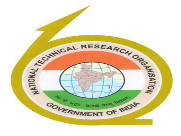 NTRO Recruitment 2020: 19 Vacancies