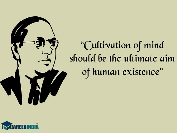 Ambedkar Quotes #7