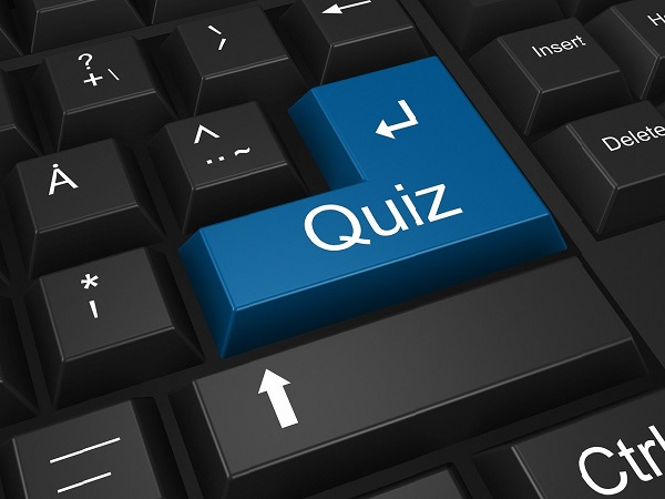 Ganga Quiz: Free Online National Quiz For Students