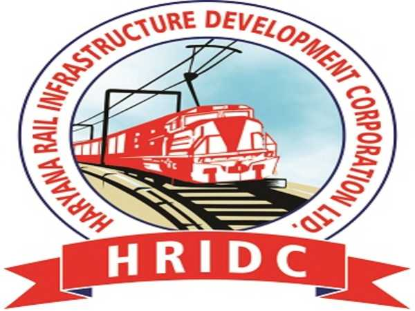 HRIDC Recruitment 2020: Executives Post