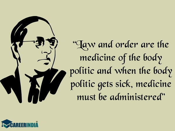 Ambedkar Quotes #10