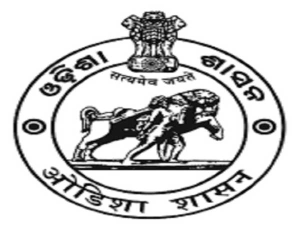 Odisha Govt Jobs 2020: 466 Vacancies