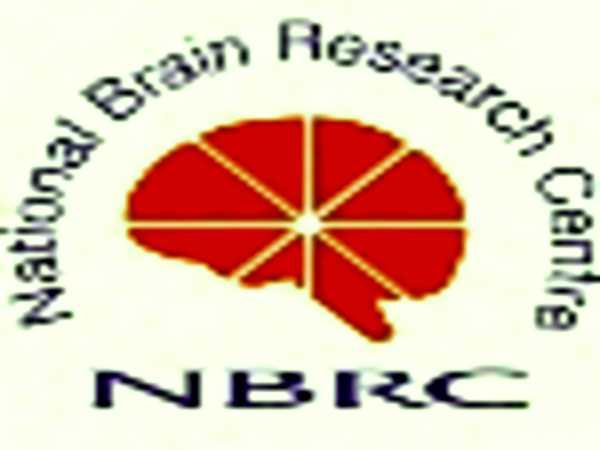 NBRC Recruitment 2020: Engg/Officer