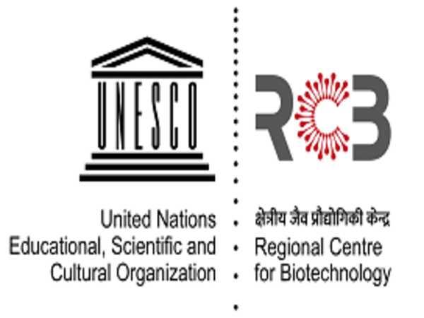 RCB Recruitment 2020: Tech/Admin Posts