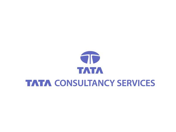 TCS India: Employees to Work From Home