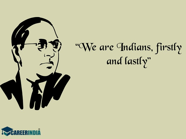 Ambedkar Quotes #15