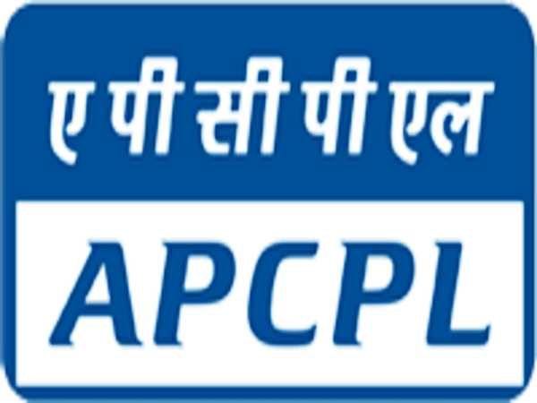 APCPL Recruitment 2020: 25 EET Posts