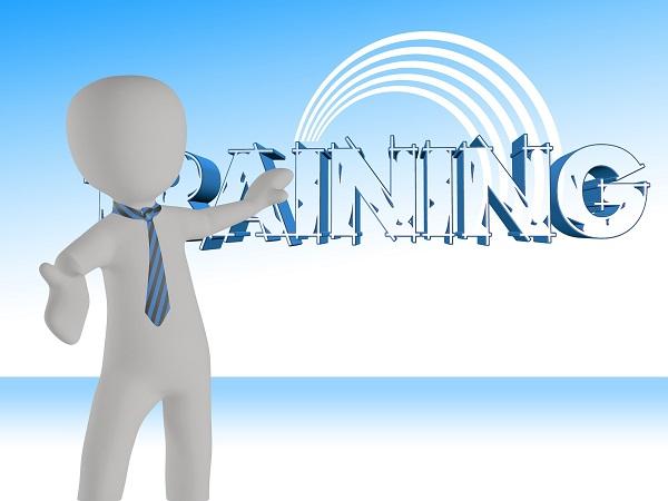 CBSE Free Online Teacher Training Courses