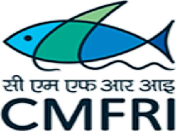CMFRI Recruitment 2020: SRF, Assistant