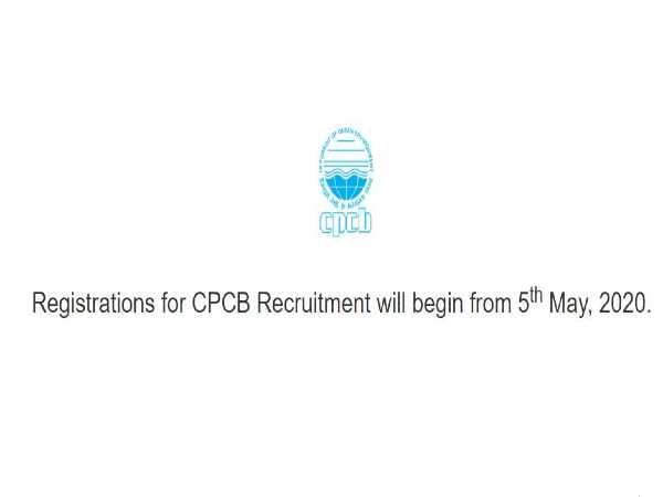 CPCB Recruitment 2020: 48 Vacancies