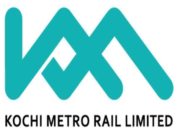 KMRL Recruitment 2020 For Managers And Deputy General Managers, Apply Online Before May 27