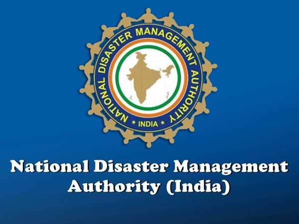 NDMA Recruitment 2020 For Project Coordinator And Specialist Posts, Apply Offline Before July 6