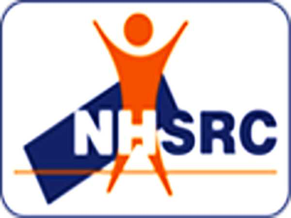 NHSRC Recruitment 2020 For Junior Consultant Posts, E-mail Applications Before June 15