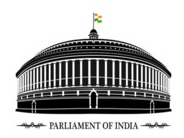 Lok Sabha Jobs: 40 Secretariat Assistant