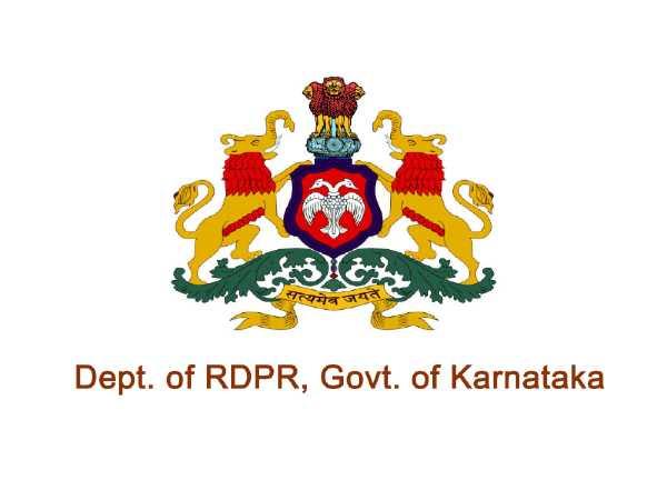 RDPR Recruitment 2020: Executives