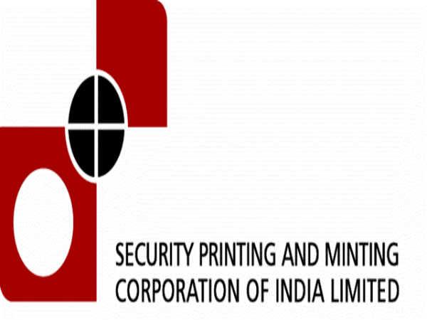 SPP Hyderabad Recruitment: Consultants