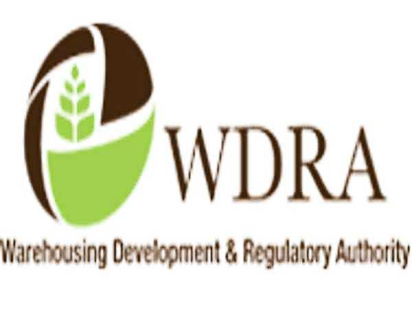 WDRA Recruitment 2020: Directors/Officer