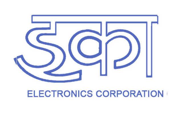 ECIL Recruitment 2020: Sci Assistants