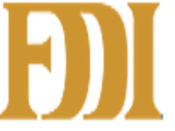 FDDI Recruitment 2020: Exec Directors