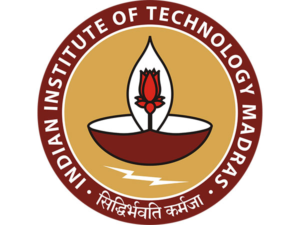 IIT Madras Launches World's First Online BSc Degree In Programming And Data Science