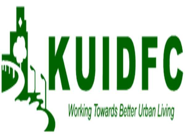 KUIDFC Recruitment 2020: 49 Vacancies