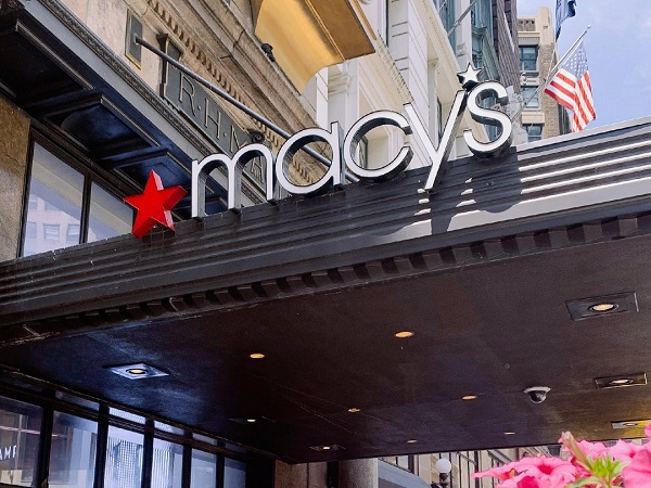 Macy's Lay-offs 3,900 Jobs Due To Sales Impact Caused By COVID-19 Pandemic