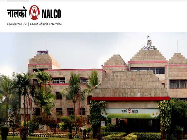 NALCO Recruitment 2020 For Specialists And GDMO Posts, Apply Offline Before July 15