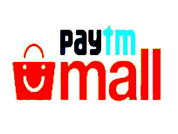 Paytm Mall Moves Operations To Bengaluru, To Hire 300 People In Product And Tech Roles