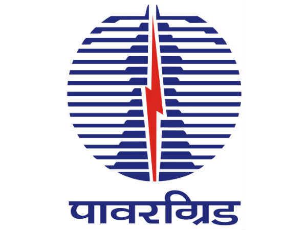 PGCIL Odisha Recruitment 2020: 60 Posts