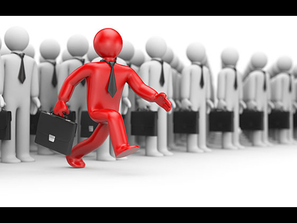 ECL Recruitment 2020: 32 Consultants