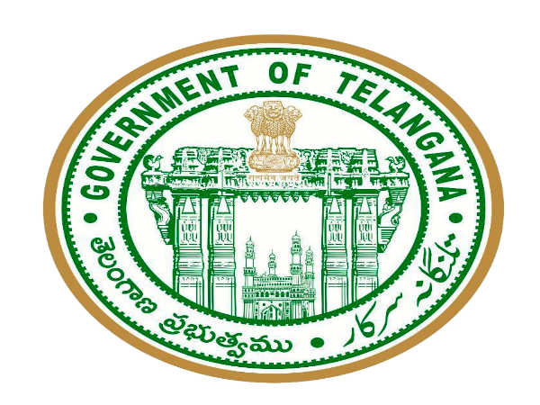 TS SSC Results 2020 Declared