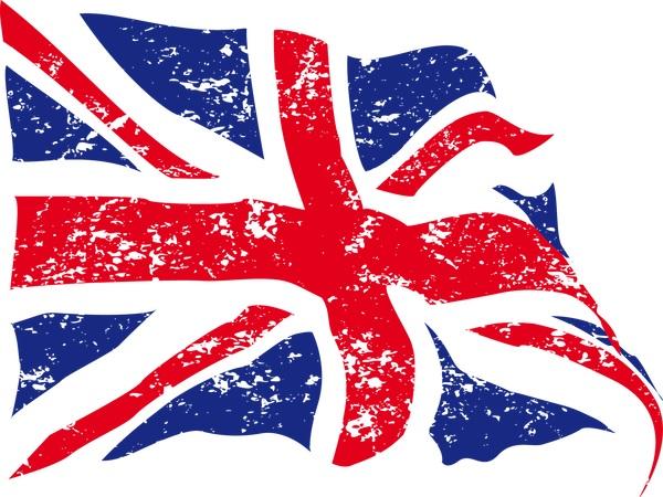 UK Post-Study Work Visa Rights Safe