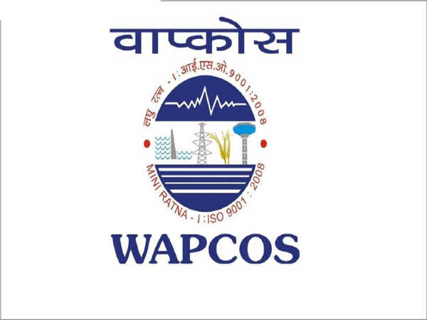 WAPCOS Recruitment 2020: Engg. Vacancies