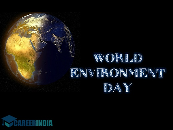Inspiring World Environment Day Quotes For Students