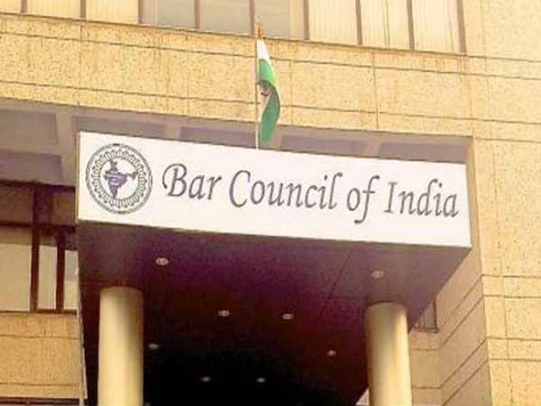 All India Bar Examination Postponed