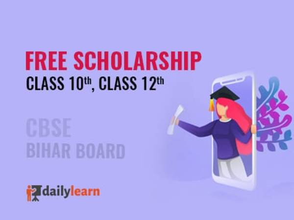 DailyLearn Launches Online Tutorials To Help CBSE And Bihar Board Students Fare Well In Exams