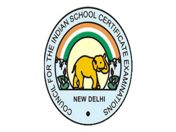 CISCE ICSE Results 2020: How To Check ICSE Results 2020 Class 10th