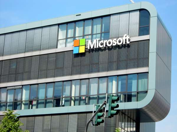 Microsoft To Help 25 Million Job Seekers