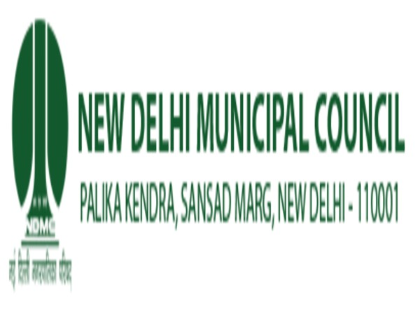 NDMC Recruitment 2020 For 100 Consultants (Ministerial) Post, Apply Offline Before July 18