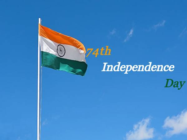 Independence Day Q And A: Test Your Knowledge On The Indian Independence Struggle