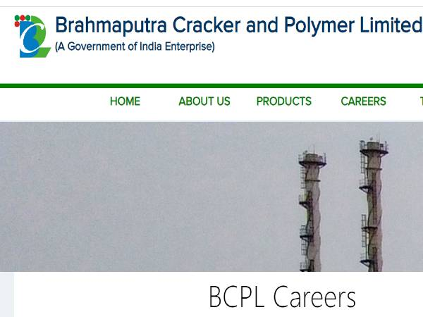 BCPL Recruitment 2020 For 76 Graduate And Technician Apprentices, Apply Online Before September 15