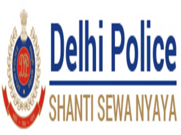 Delhi Police Recruitment For 5,846 Constable (Executive) Male and Female, Apply Online From Today