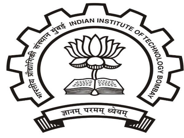 IIT Bombay Convocation 2020