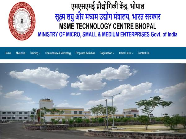 MSME Bhopal Recruitment 2020 For Managers And Senior Engineers Post, Apply Offline Before August 30