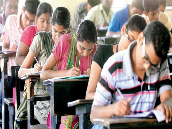 Odisha School Syllabus Reduced By 30%