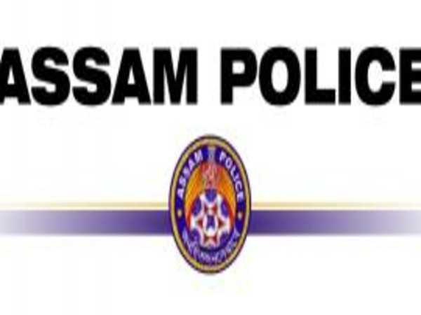 Assam Police Recruitment 2020 For 36 Assistant, Chemist And Driver Posts. Apply Online From Today