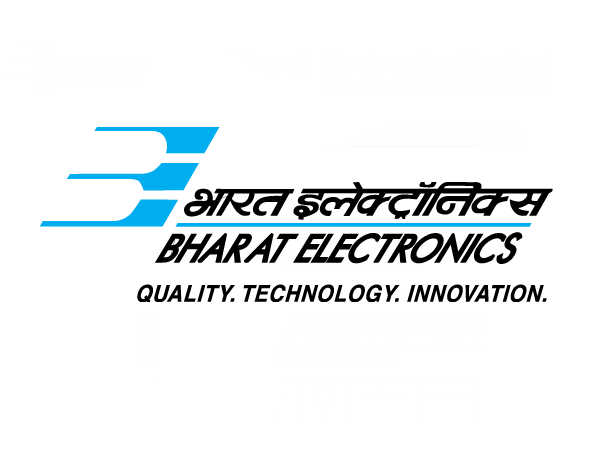 BEL Recruitment 2020: 64 Enggs/Officers